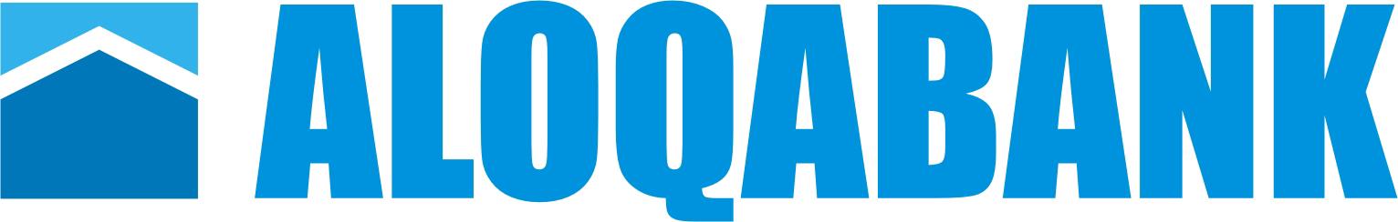 Madad Invest Bank && Aloqa Bank
