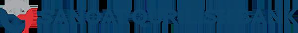 Madad Invest Bank && Sanoat Qurilish bank